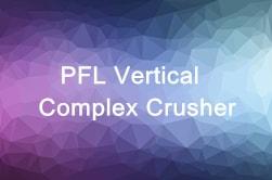 complex crusher