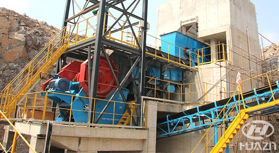 jc jaw crusher application 2