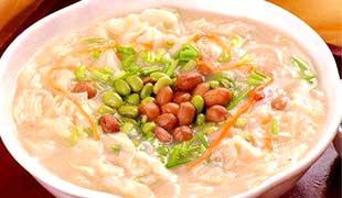 paste noodles