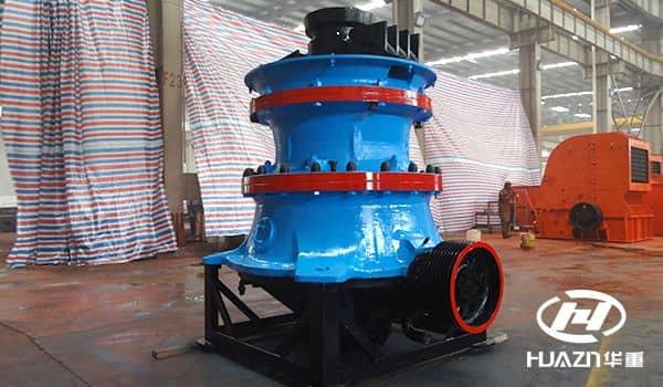 rusher motor heating