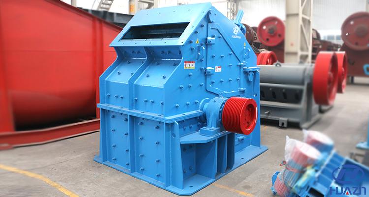 impact crusher, impact crusher machine price