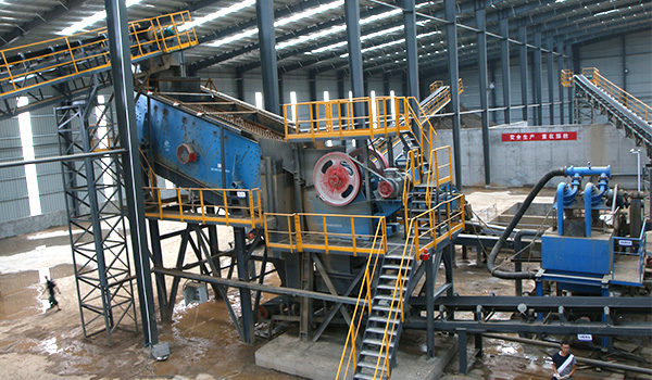 sand stone crusher production line factory price